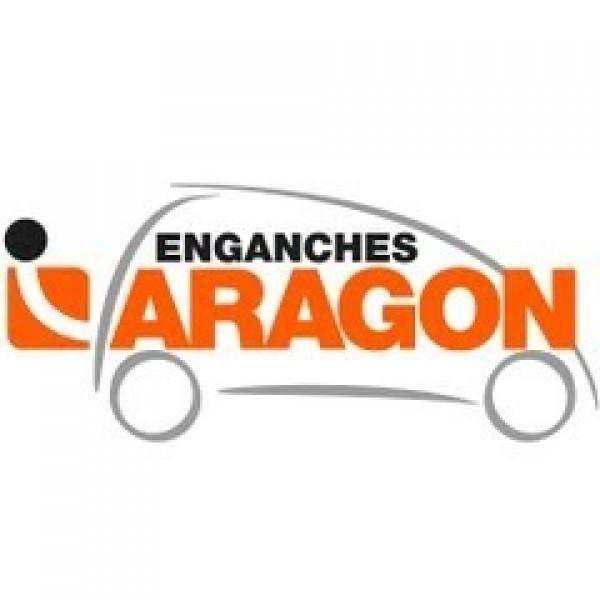 ENGANCHES ARAGON :: Automóviles Massauto - Vehículos de ocasión ...